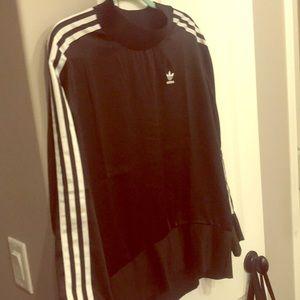 Adidas 3 stripes Sweater